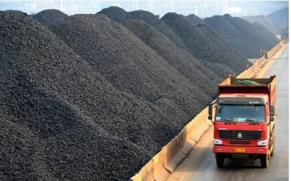 印尼动力煤价格持续上涨 澳大利亚煤价持稳