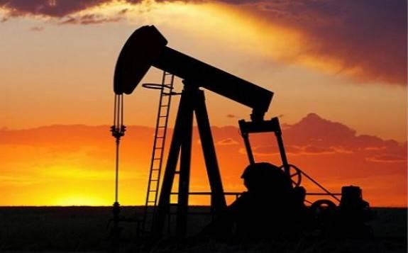印度石油企业或受到沉重打击