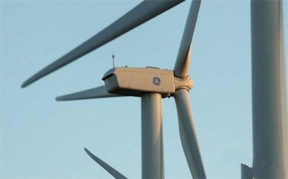 美国南方电力公司收购Invenergy风电场 该项目于5月1日上线