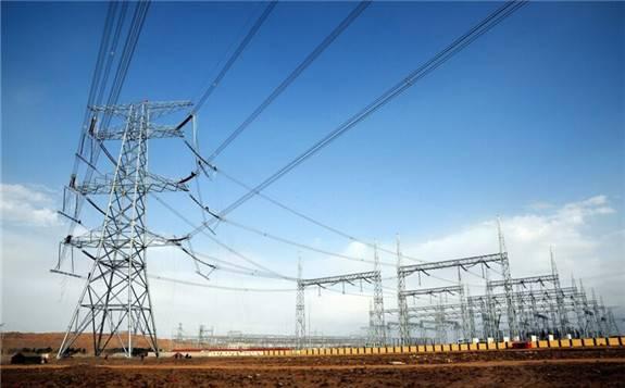 南方能源监管局审定通过《广东电力市场交易规则补充规定》