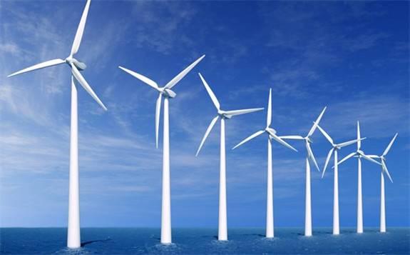 丹麦能源署(DEA)协助越南合作并支持该国的10年电力开发计划