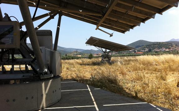 2025年希腊将需投资约5亿欧元建储能设施 电池储能系统将占500兆瓦