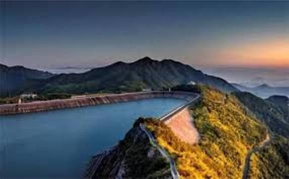 两会聚焦|刘宏新代表:完善储能政策支撑新能源发展