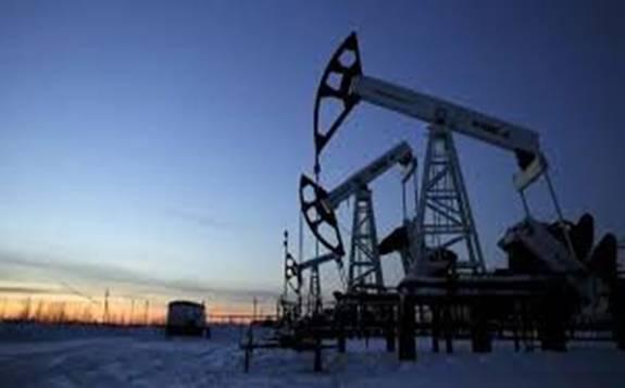俄罗斯预计原油市场将在6月或7月实现平衡