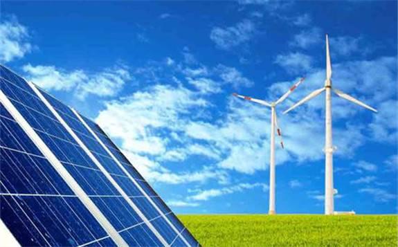 京津冀地区工业部门在可持续发展方面呈良好趋势