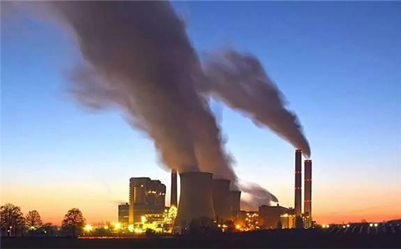 荷兰立法2030年逐步淘汰煤电,新建煤电厂向其索赔10亿欧元!