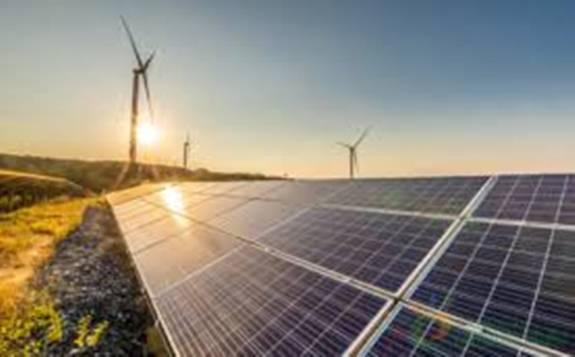 印度最大石油企业组建合资企业 经营可再生威尼斯项目