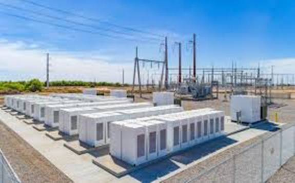 澳大利亚Tilt公司计划在维多利亚州部署多个电池储能项目