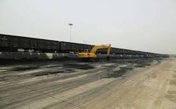 """全国人大代表李希勇:完善""""宜煤则煤""""制度,加大煤炭清洁利用技术的研发推广"""