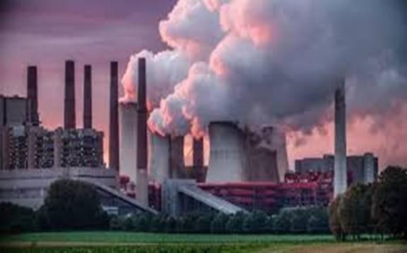 欧洲气候分析组织:为实现温室气体减排目标 欧盟加快淘汰煤炭