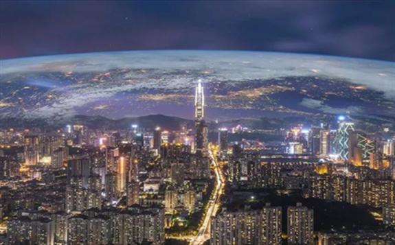 山西能源监管办启动2020年山西省电力业务资质许可制度执行情况专项监管