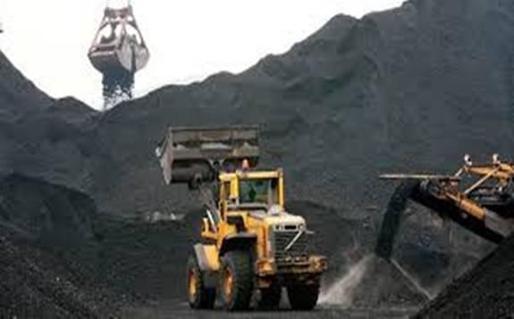俄罗斯能源部:预计2020年俄罗斯煤炭出口量可能下降10-22%