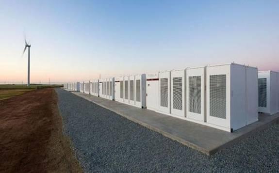 江苏鹏隆科技将启动5GWh锂离子电池项目