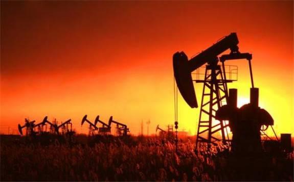 巴西國家石油公司將出售巴伊亞28塊油田