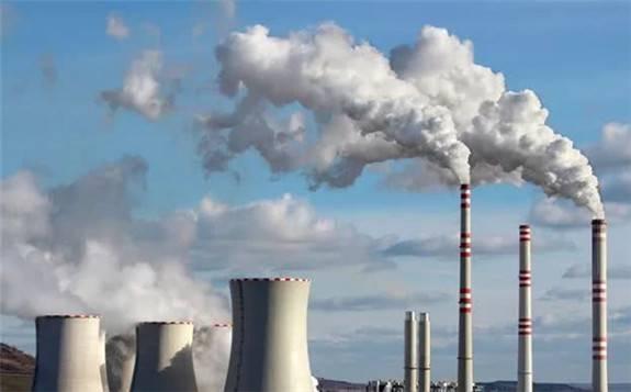 伍德麦肯兹发布报告:孟加拉10年内化石燃料进口将翻番