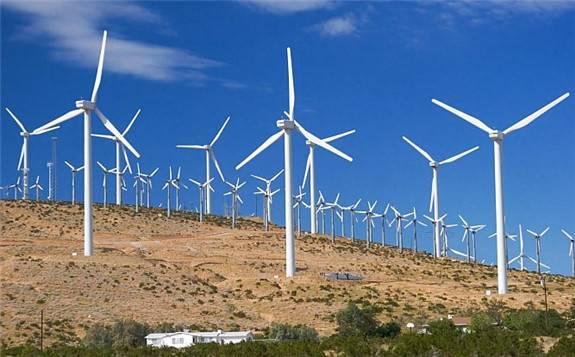 【名家看两会】能源革命将成为我国经济社会发展新征程中的巨大动能