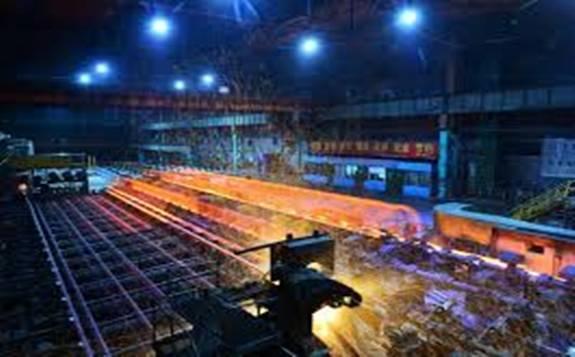 """中国海管铺设新纪录!中国造海底油气输送迈入超1500米""""深蓝""""时代"""