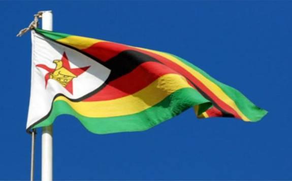 非洲:津巴布韦在农村地区电气化方面取得重大进展