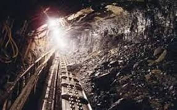 新疆一年产600万吨煤矿开工 煤炭产业集中度提升