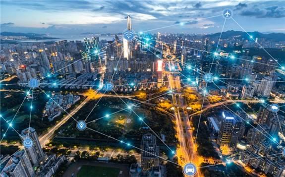 全球能源互聯網發展合作組織發布《中國2030年前碳達峰研究》等三項報告