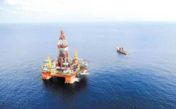 墨西哥油气市场分包潮有望释放需求