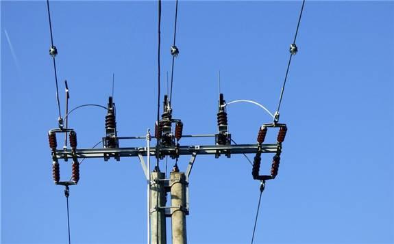 2020-2024年全球高压电缆市场年复合增长率约为5%
