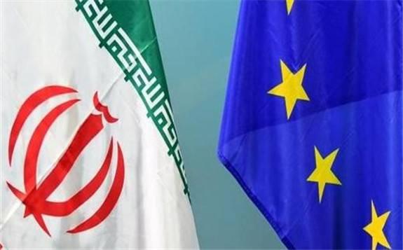 欧盟、法国、德国和英国发表联合声明:对美国结束对伊朗民用核项目制裁豁免深表遗憾