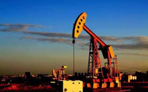 缅甸将在2020年内启动新一轮石油和天然气勘探招标