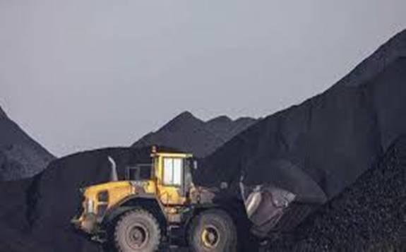 神木一大型矿井停产!煤价上涨16元/吨!