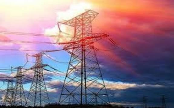 亚投行为孟加拉国电力项目提供2亿美金