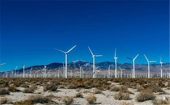 甘肃能源监管办开展新能源清洁供暖专项调研工作