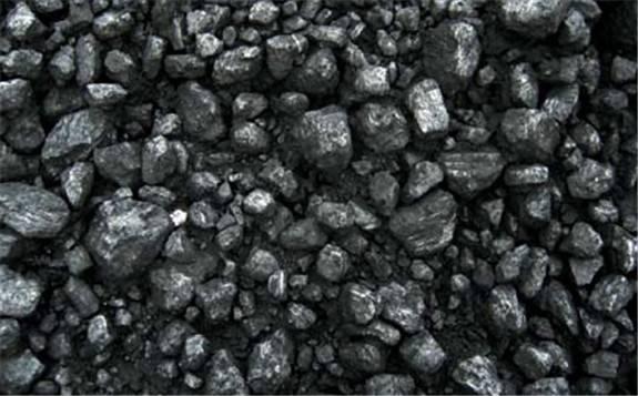 """国有煤炭集团纷纷""""煤""""开二度,用科技转型的新步伐回应""""时代之问"""""""