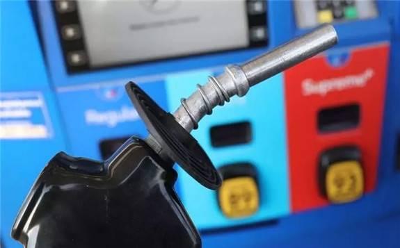 纽约油价5月涨幅接近90%,仍然面临回调风险