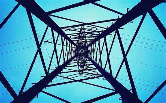 南方电网:2019年售电量10518亿千瓦时,同比增长8.4%