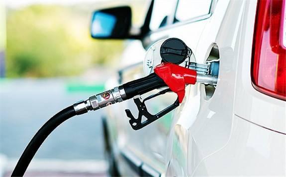 成品油行业向市场化发展是未来主旋律,进出口政策或将循序渐进向民企放开