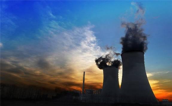 贷款70%,捷克拟为新建核电项目提供政府贷款