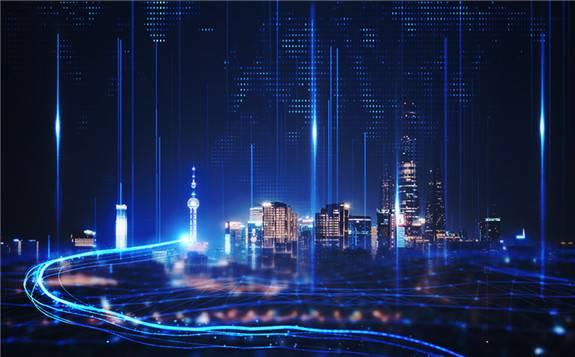 中国数字经济增加值规模超35万亿元 稳居世界第二位