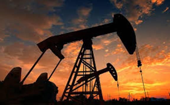 非洲利比亚石油生产因经济影响而停止