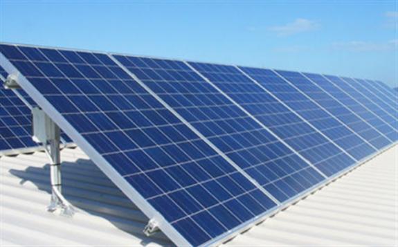 南方电网广东电网企业深挖消纳清洁能源潜力