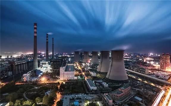 从地摊经济学看综合能源服务:如何刺激客户的能源消费欲望呢?