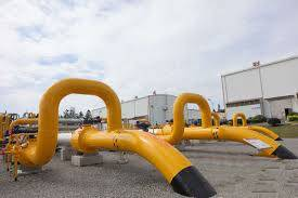 OPEC+表示:2020年全球石油需求降幅将大于之前的预期
