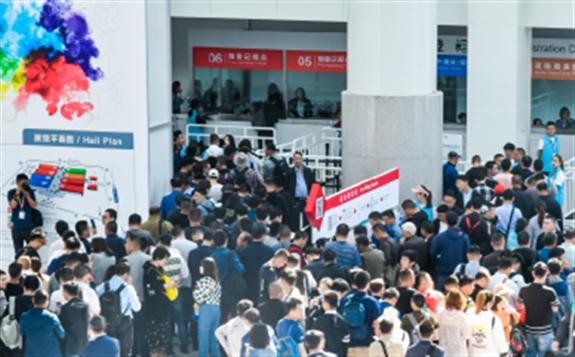2021中国南方供热暖通展览会