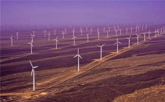 全国首次!甘肃电力现货市场长周期试运行成功实施