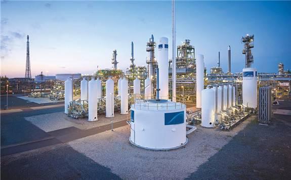 液氢技术路线在中国是否真正行得通?
