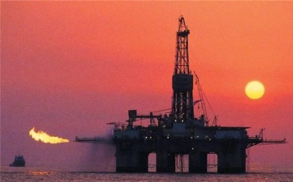 阿塞拜疆履行欧佩克+的减产协议并延长至七月底
