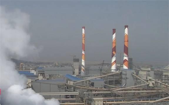 意大利Enel加速退出燃煤发电业务