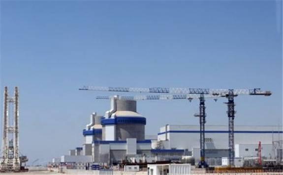 山东院将打造核能综合利用+综合智慧能源示范工程