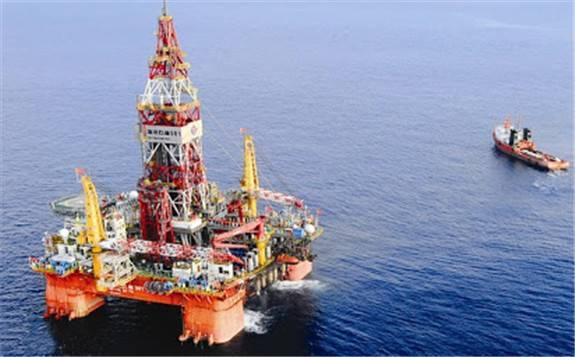 低油价时代,直接进口与加大自身勘探开发力度之间,我国该如何权衡?