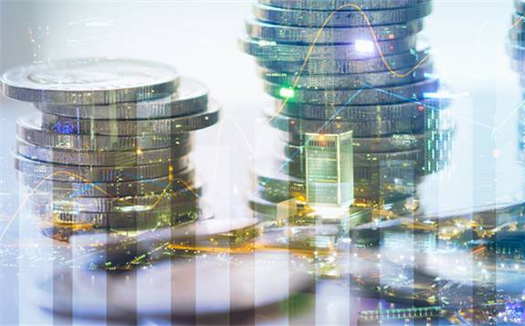 中国人工智能产业园和西部工业互联网产业园有望打造成为千亿级的产业集群