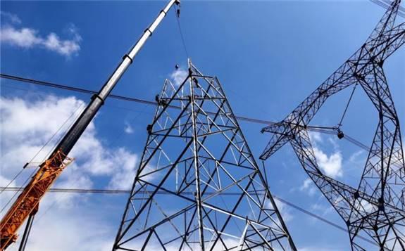 2020上半年云南省全社会用电量同比增长8.28%,增速居全国第一